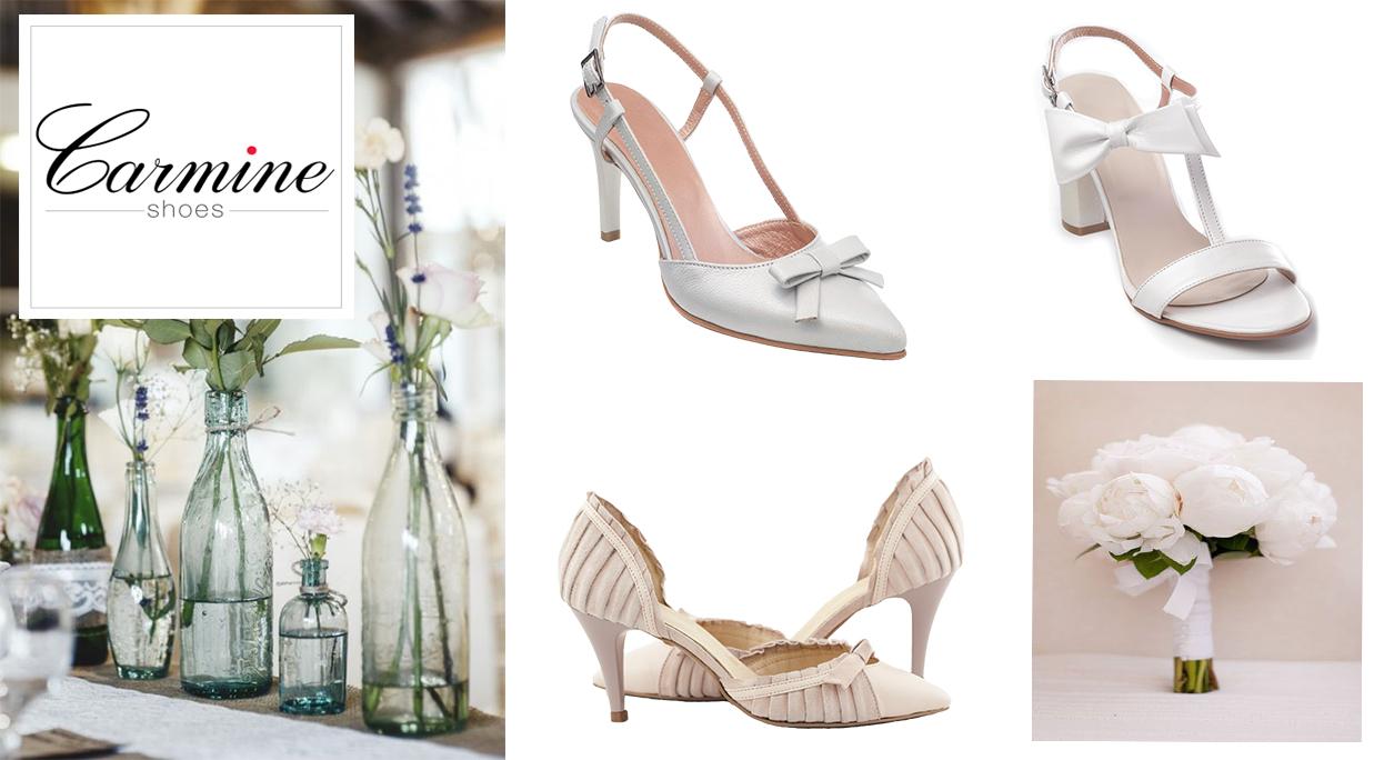 bridal_classy