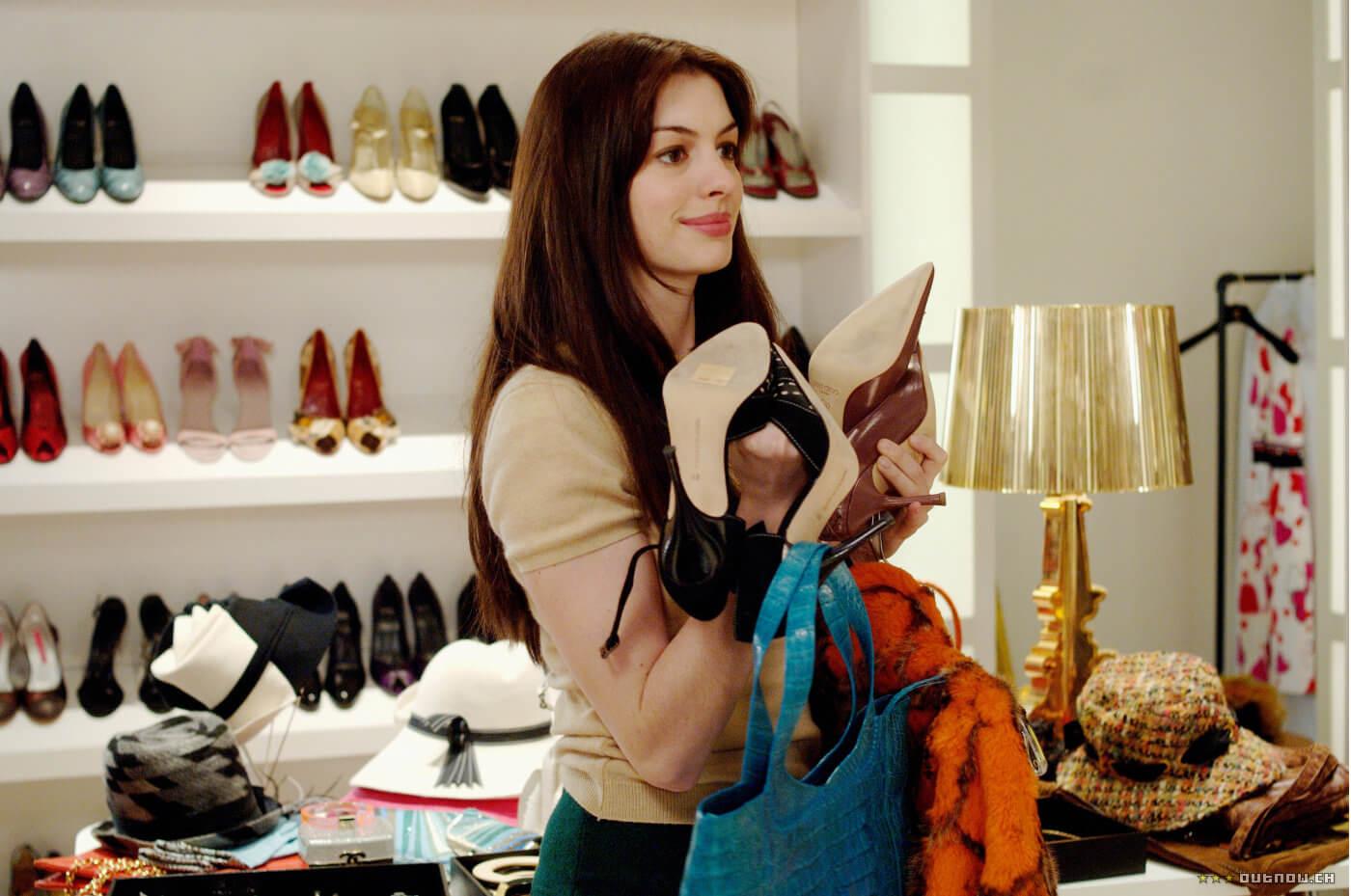 5 lucruri de care sa tii cont cand iti alegi pantofii