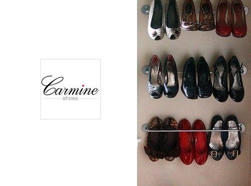 idei-depozitare-pantofi-carmine-pantofar