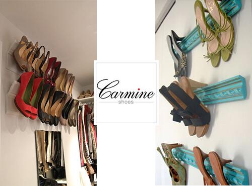 idei-depozitare-pantofi-carmine-plinte