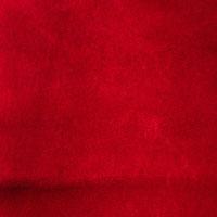 Piele box: rosu-sidef