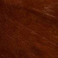 Piele box: maro-cogniac-rustic